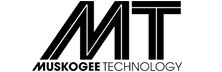 Muskogee Technology: Value-Driven Manufacturing